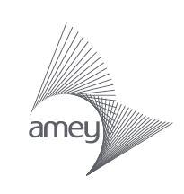 Amey Graduate Scheme