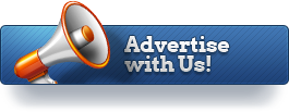 Advertise Graduate Jobs for Free