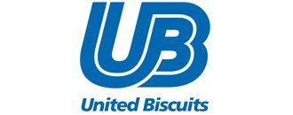 United Biscuits Graduate jobs