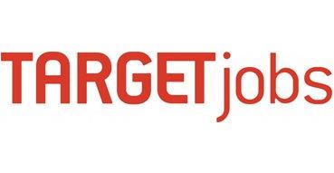 Target Jobs Graduate Jobs