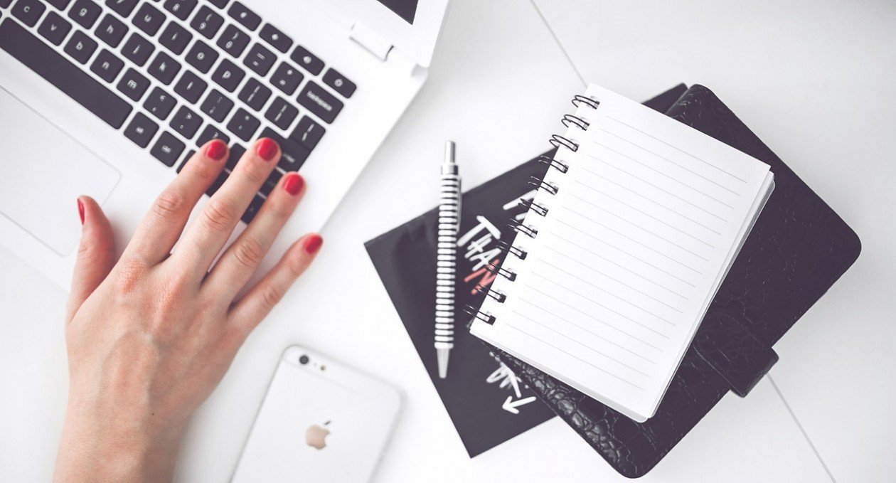 The Best Advice for Creating Your CV. Graduate CVs