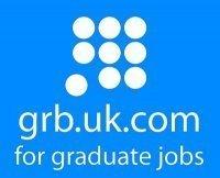 grb_logo