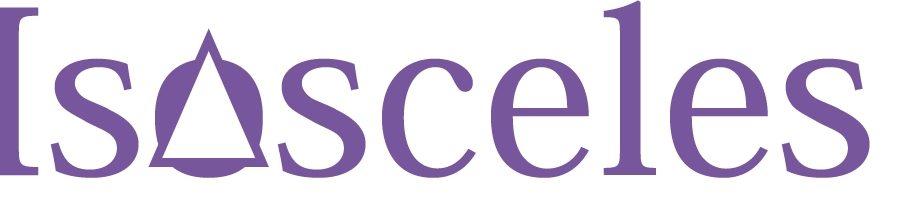 Isosceles Large Logo.JPG