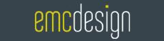 Graduate Designer
