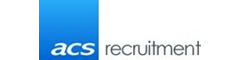 Contracts Coodinator - Graduate Applications Welcome