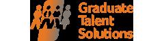 Graduate Sales Trainee
