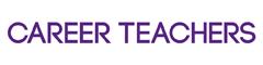Psychology Graduate Teaching Assistant