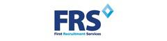 Graduate Events Sales Executive