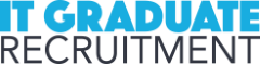 Graduate Sales Executive - £45k+ OTE - Uncapped Commission