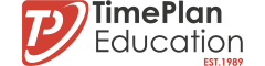 Graduates for teaching assistant roles- west London