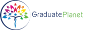 Demand Planner Graduate / Supply Chain Graduate / Logistics Graduate