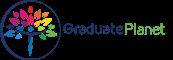 Thermal Process Engineer / Graduate Engineer