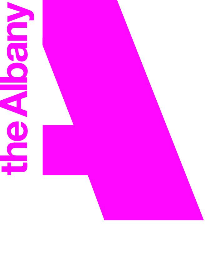 Albany logo Magenta pantone - SINGLE.jpg