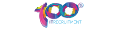 Graduate IT Project Co-ordinator