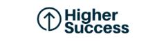 Graduate or Trainee Recruitment Consultant