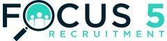 Graduate Account Executive - IT Sales