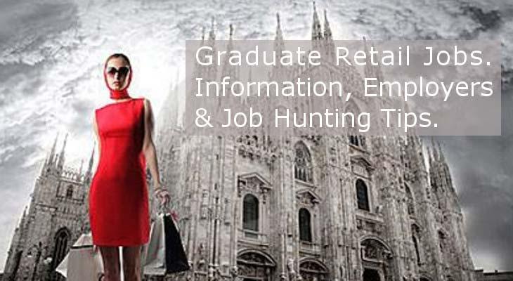 Graduate-Retail-Jobs-40Q-78