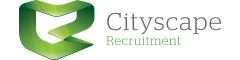 Graduate in Architectural Technology, Residential Developer (Perivale)