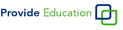 Graduate Teaching Assistant (SEND)