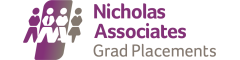 Graduate Food Safety Technical Assistant