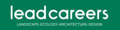 Graduate Landscape Architect - London