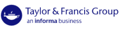 Postgraduate Medical (PGM) Portfolio Executive Editor (STM)