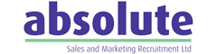 Graduate Product & Brand Development Executive