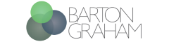 Graduate/ Trainee Sales Executive