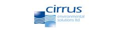 Graduate / Trainee Environmental Consultant