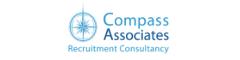 Trainee Recruitment Consultant (Open to Graduates) - Manchester